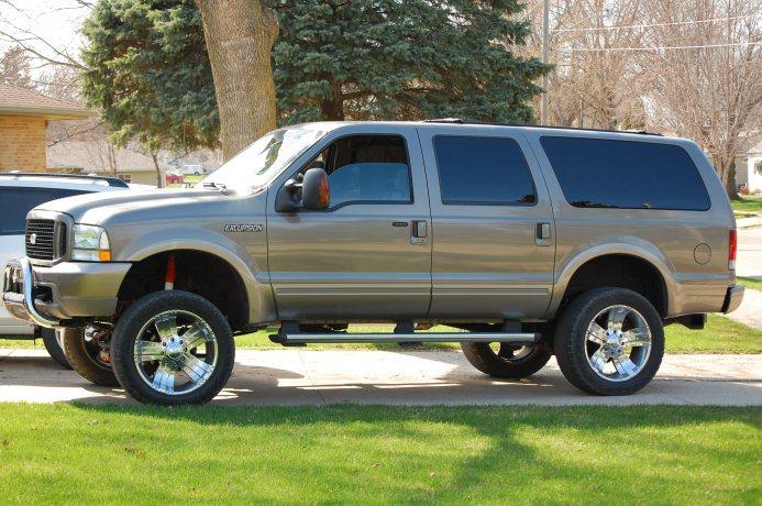Newbie-truck.jpg