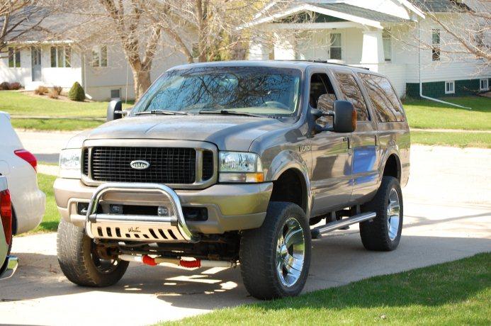 Newbie-truck2.jpg