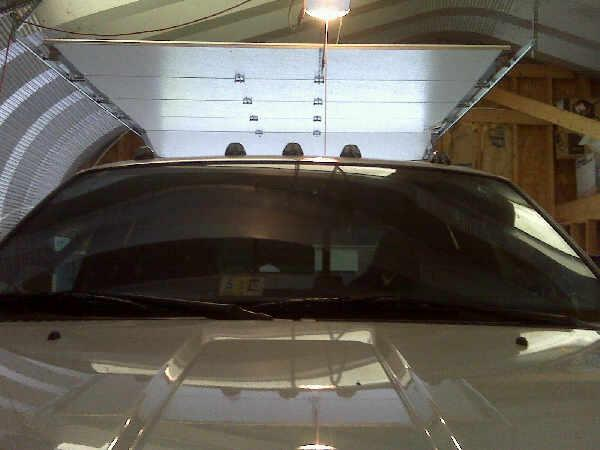 precut window tint kit-tint1.jpg