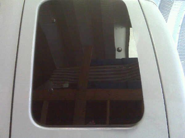 precut window tint kit-tint2.jpg