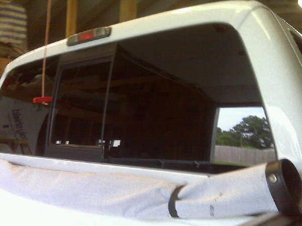 precut window tint kit-tint5.jpg