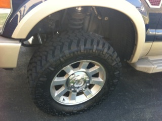 pics of my 08 KR with 35's and 3.5 lift-tire.jpg
