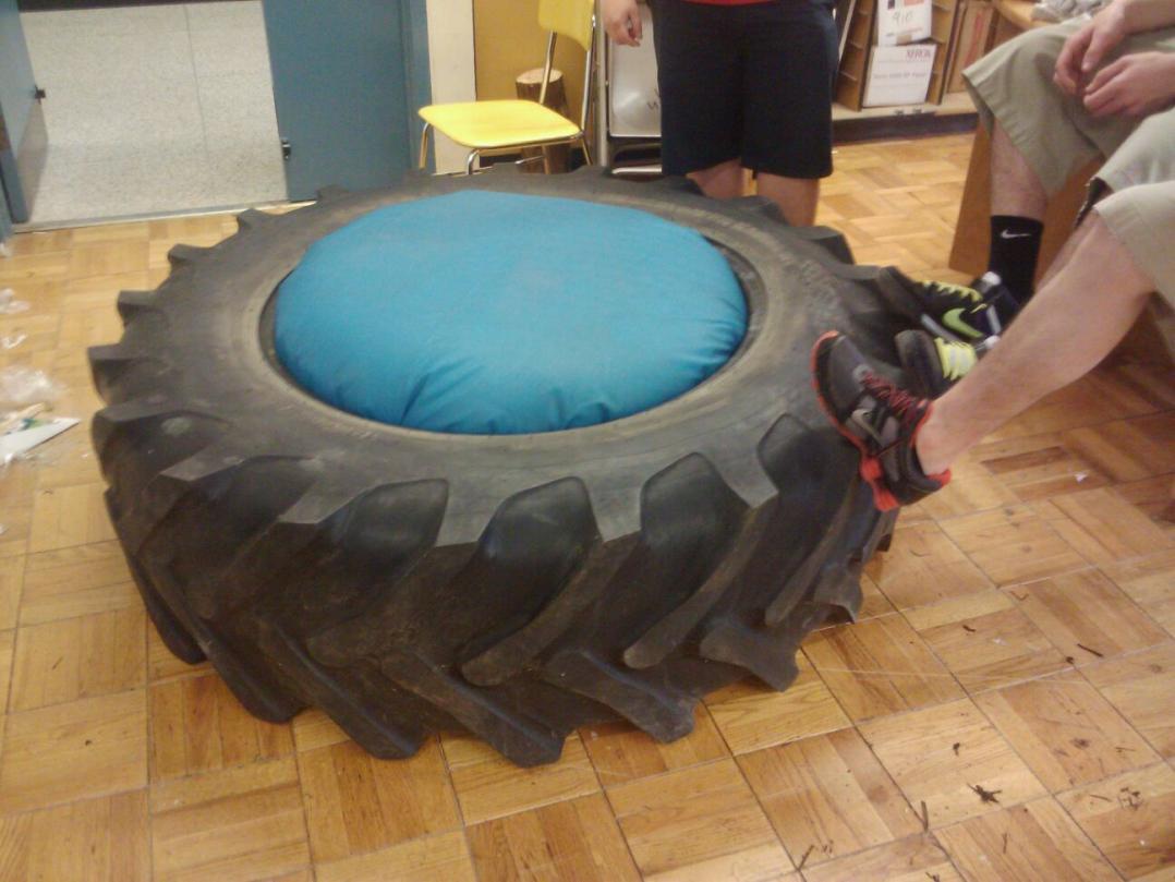 My tractor tire ottoman-tire-ottoman.jpg