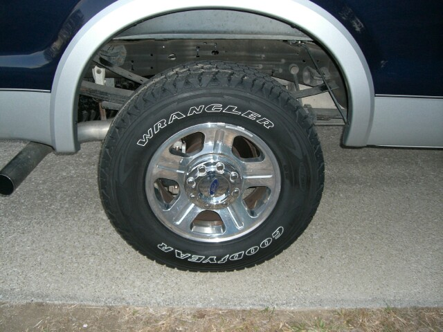 New Rubber-tire2.jpg
