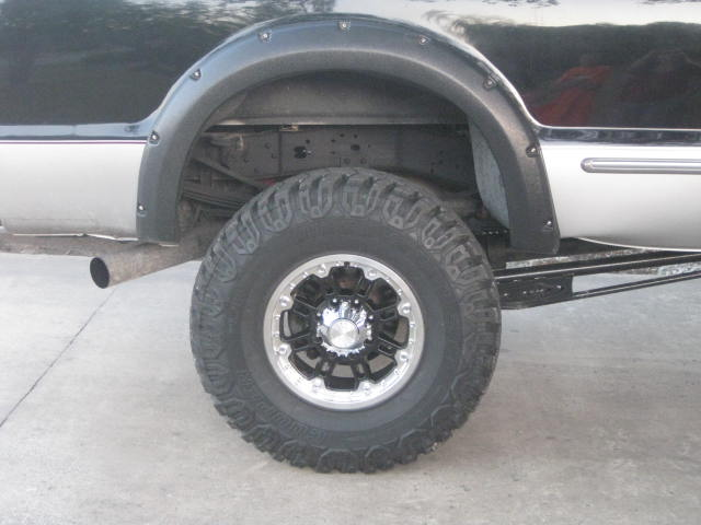 Finally moved up to Big boy tires!!-tires-sale-001.jpg