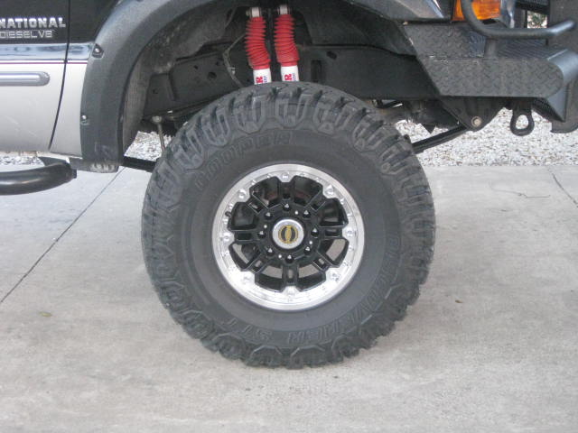 Finally moved up to Big boy tires!!-tires-sale-002.jpg