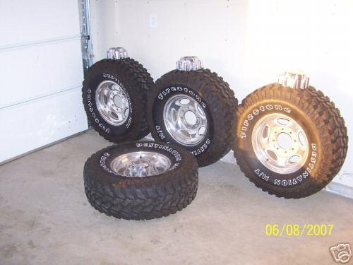 35's on Stock Suspension?-tires.jpg