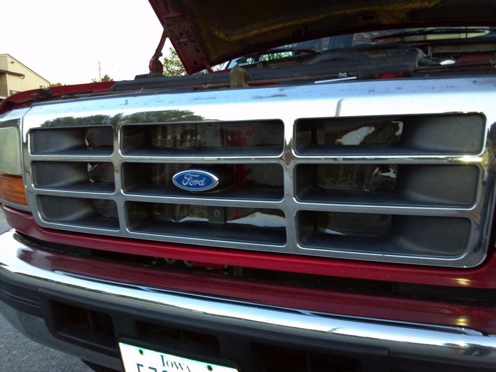 Homemade front grill cover-tmp_2013-07-12_20-29-53_2282098786696.jpg
