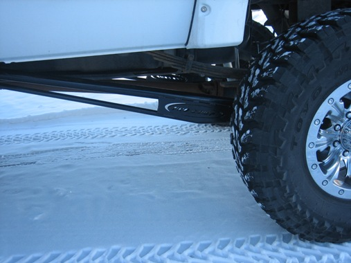 Traction bars installed-traction-bars.jpg