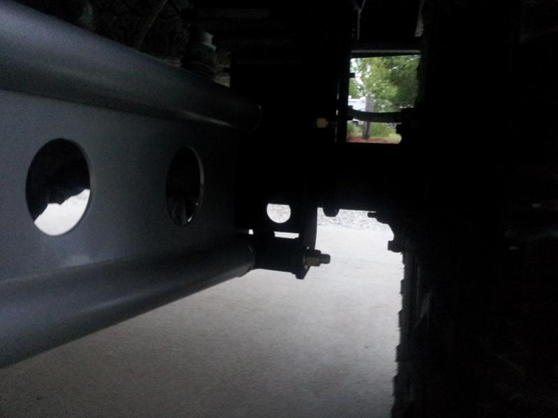 PMF Traction bars installed.-traction-block.jpg