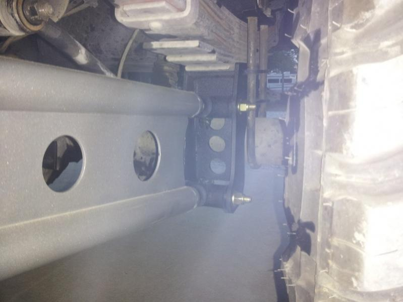 PMF Traction bars installed.-traction-block-light.jpg