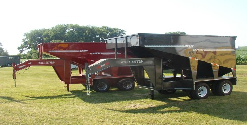Opinions Gooseneck Grain Trailer with a 6.4L F250-trailer.jpg