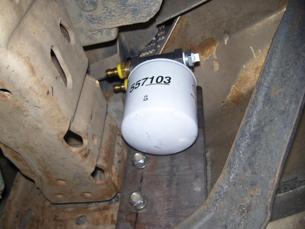 ZF6 cooler pump-trans-filt-2.jpg