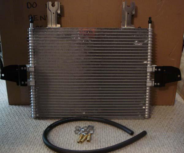 6.0 Trans Cooler-transcooler-640.jpg