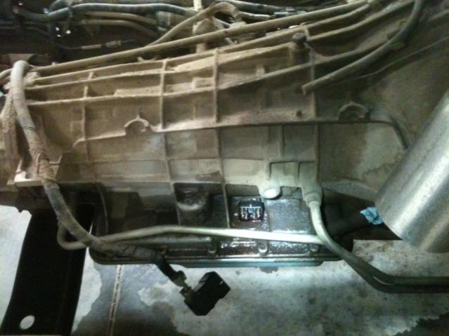 Transmission Leak, Am I Screwed?-transmission-leak-1.jpg