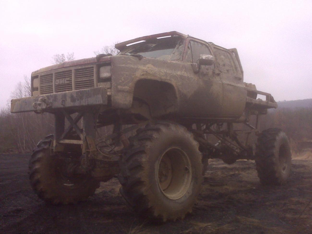 Jeepin in pa.-trevorton-april-11-front.jpg