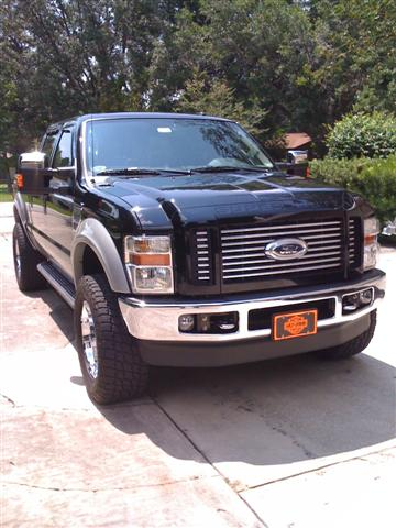 Lets talk fog lights and grilles-trk-emblems-001-small-.jpg