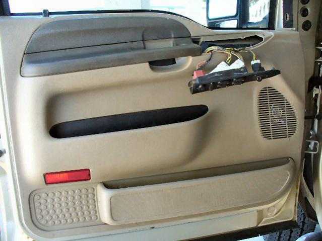 HOW to remove Door Panels?-truck-001.jpg