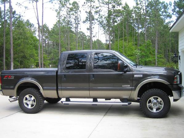 What color rims should I get?-truck-002-1.jpg