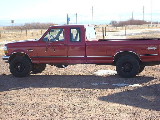 Leveling kit-truck-002.jpg