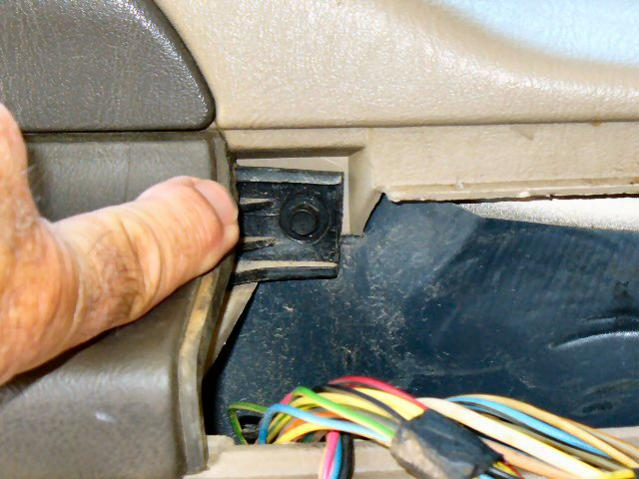 HOW to remove Door Panels?-truck-002.jpg