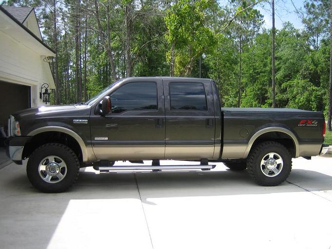 What color rims should I get?-truck-004-1.jpg