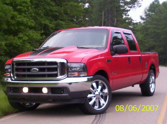 Pic of my ride-truck-047.jpg