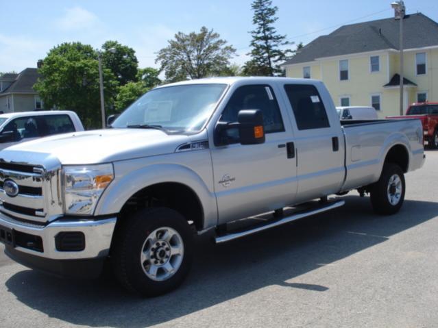 My first PSD!-truck-055-1.jpg