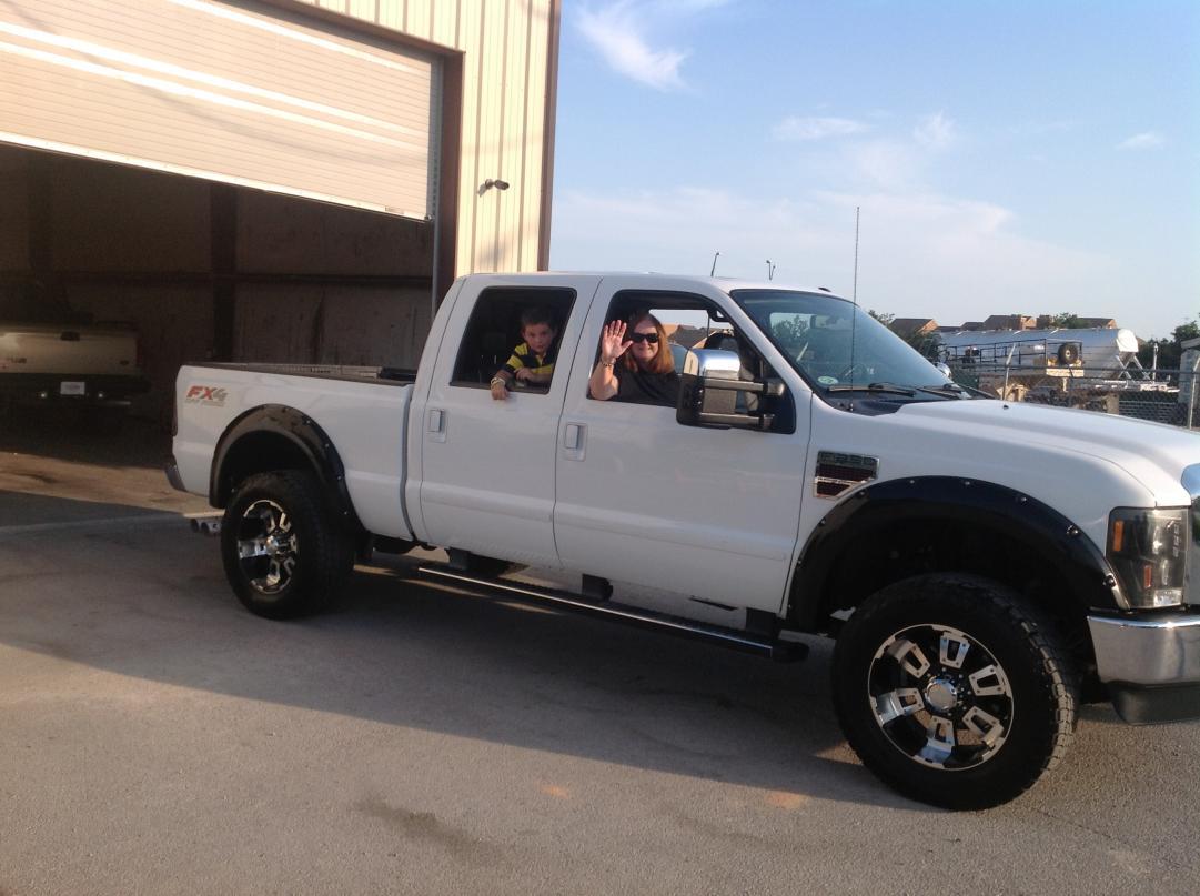 new member-truck-057.jpg