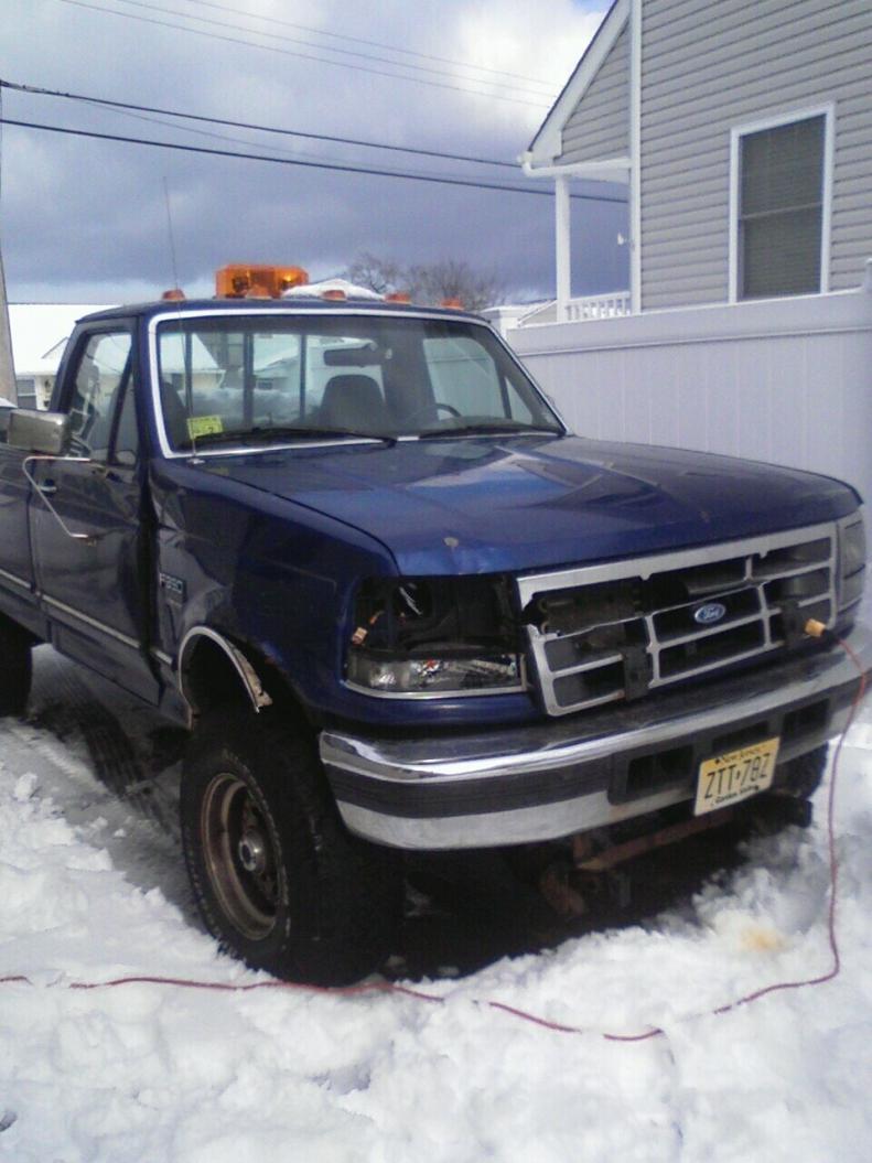 accident-truck-1.jpg
