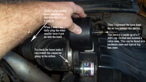Low Boost Pressure-truck-1.jpg