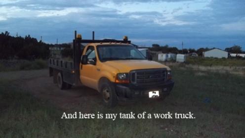 Low Boost Pressure-truck-11.jpg