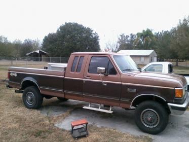 new idi owner-truck-2.jpg