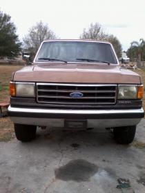 new idi owner-truck-3.jpg