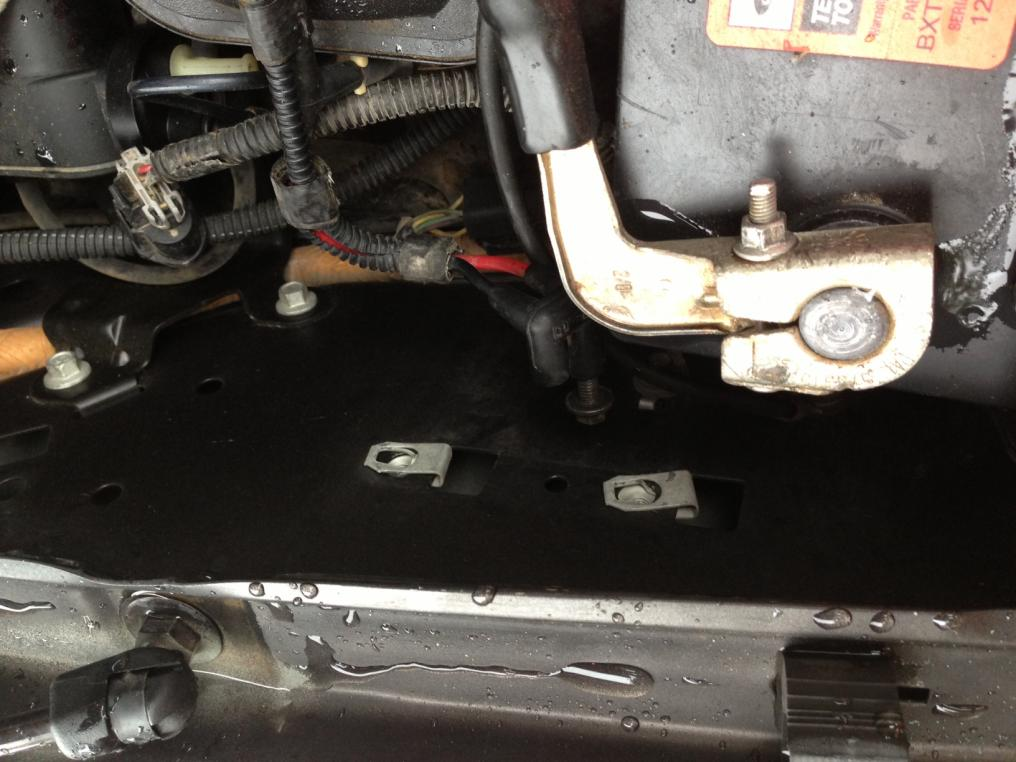 Component missing - Help-truck-5.jpg