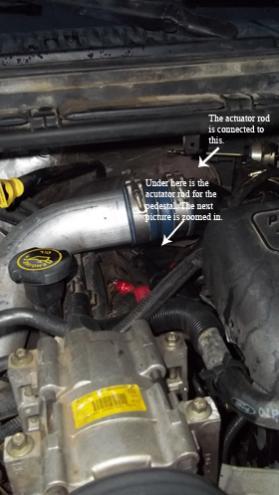 Low Boost Pressure-truck-5.jpg