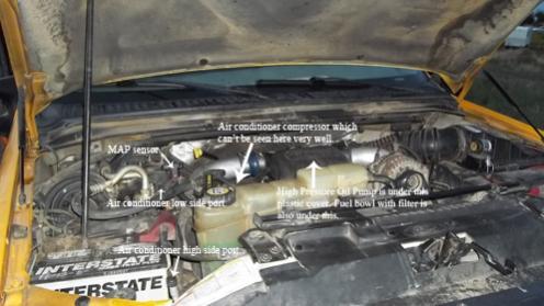 Low Boost Pressure-truck-7.jpg