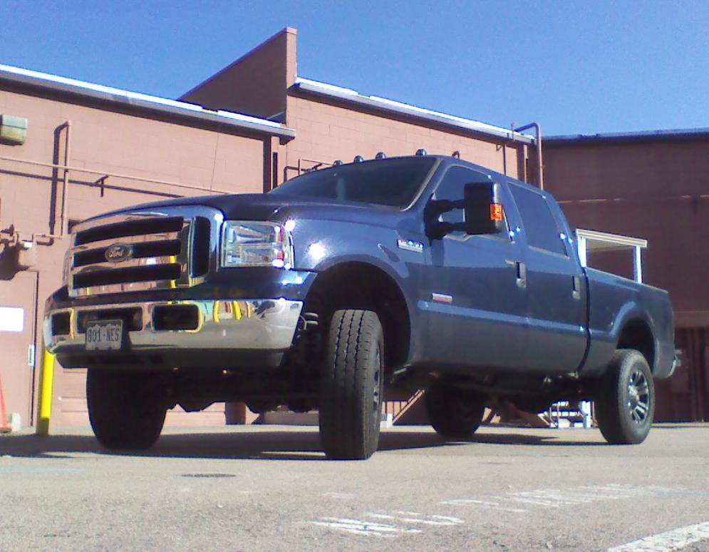 New Powerstroke.org banner ideas-truck-8-6-10.jpg