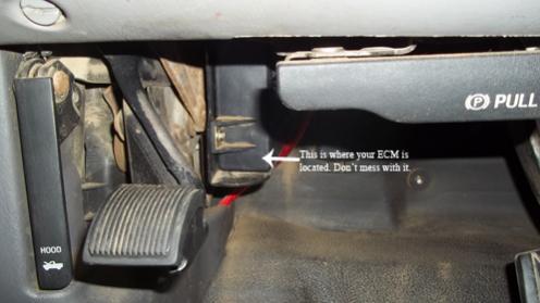 Low Boost Pressure-truck-9.jpg