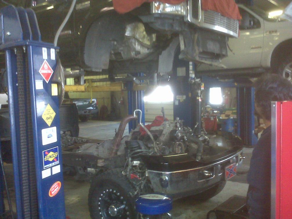 Truck Surgery-truck-apart-2.jpg