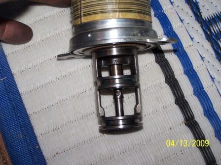 6.0 egr valve-truck-egr-clean-030.jpg