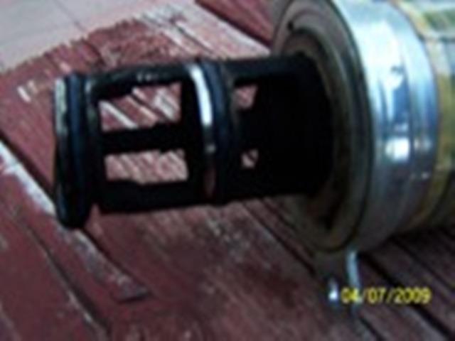 6.0 egr valve-truck-egr-valve-006-3.jpg