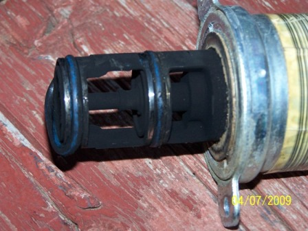 no boost build up, and no power, whats wrong!!!!!-truck-egr-valve-007.jpg