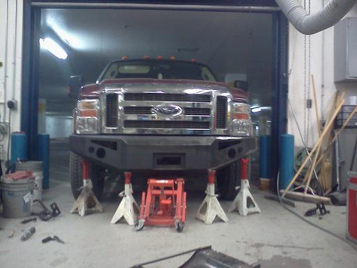 08 front bumper build-truck-fir-2.jpg