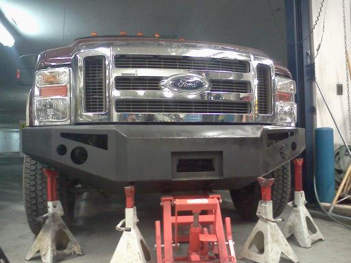 08 front bumper build-truck-fit-1.jpg