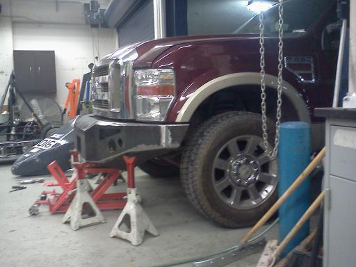 08 front bumper build-truck-fit-7.jpg