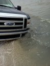Check out what happened to my 08 f-350-truck-ocean-2.jpg