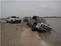 Check out what happened to my 08 f-350-truck-ocean-3.jpg