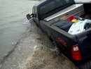 Check out what happened to my 08 f-350-truck-ocean.jpg