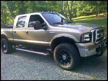 Tan colored trucks with wheels.....-truck.jpg